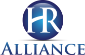 HR Alliance